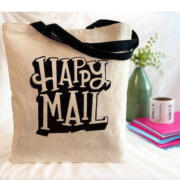2happy mail new1.jpg