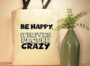 be happy4.jpg