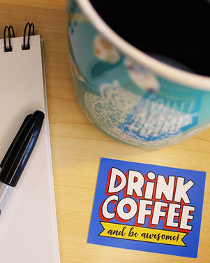coffee awesome pic2.jpg