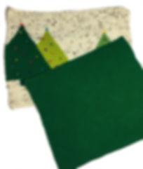 xtrees pic6.jpg