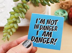 danger3.jpg