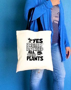 need all plants1.jpg