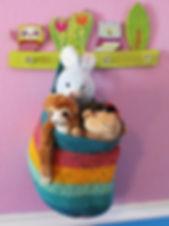 basket toys2.jpg