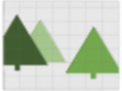 xtree jpg chart.jpg