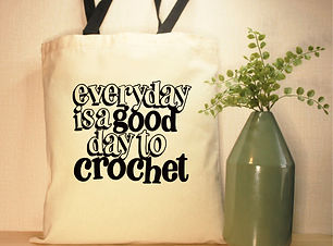 everyday2crochet2.jpg