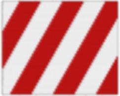 Diagonal stripes chart jpg.jpg