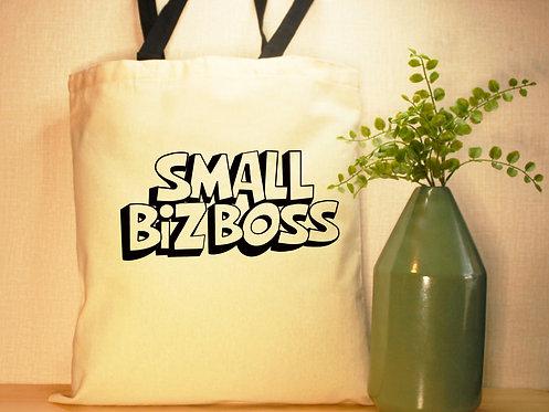 Small Biz Boss