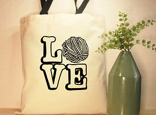 love yarn tote2.jpg