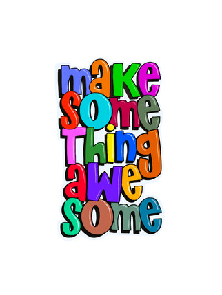 make something.jpg