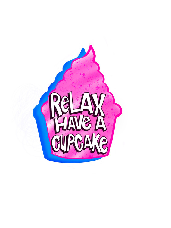 Relax_Cupcake.jpg