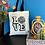 Thumbnail: LOVE Yarn