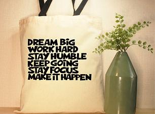 dream big4.jpg