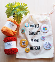 crochet group pins1.jpg