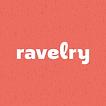ravelry logo.png