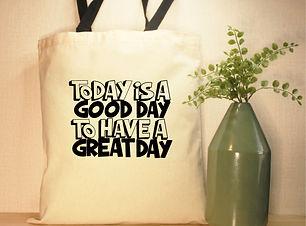 great day2.jpg