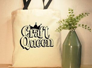 craft queen2.jpg