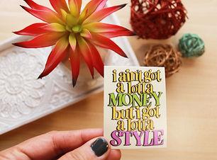 money style2.jpg