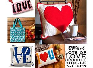 love bundle2.jpg