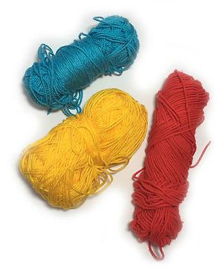 yarn pic.jpg