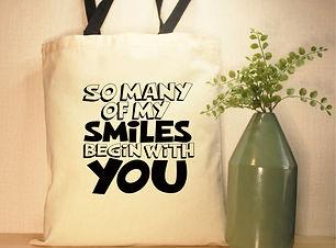 many smiles4.jpg