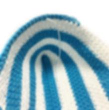 pattern18.jpg