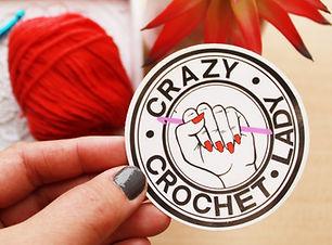 crazycrochet3.jpg