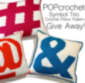 symbol giveaway.jpg