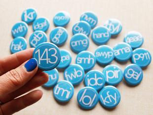 acronyms2.jpg