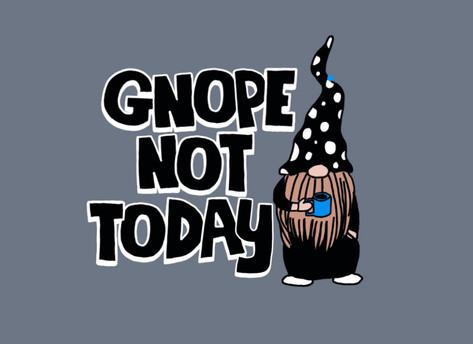 gnope.jpg