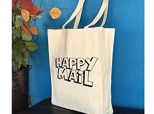 happy mail heavy wix.jpg