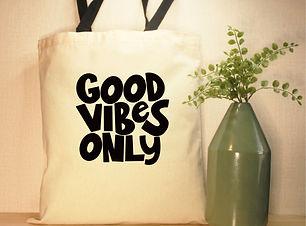 good vibes2.jpg