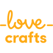 lovecrafts logo.png