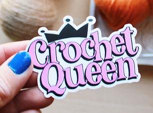 crochet queen3.jpg