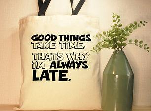 always late6.jpg