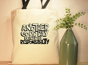 responsibility2.jpg