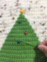 xtrees pic4.jpg