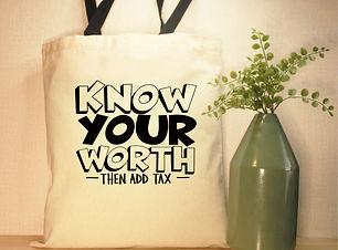 your worth4.jpg