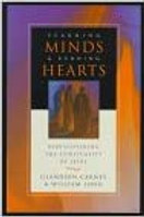 Yearning Minds & Burning Hearts by Gladion Carney & William Long