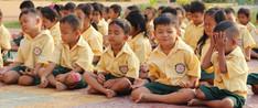 IHS-indoctrination-China12.jpg