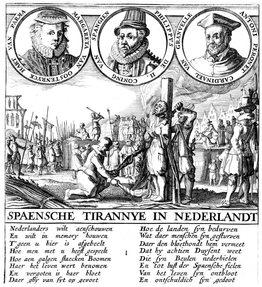 Opposition-rule-Spanish-portraits-Netherlands-Margaret-of.jpg