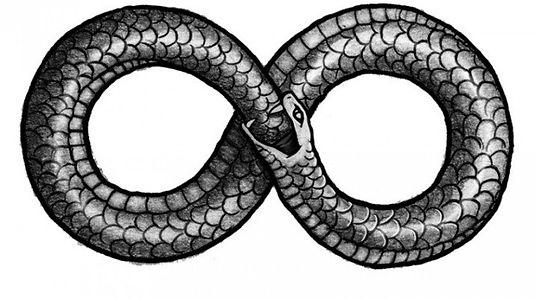 Ouroboros-dragon-serpent-snake-symbol-71