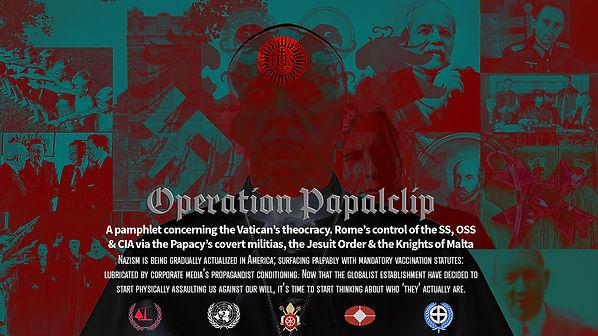 operation-papalclip.jpg