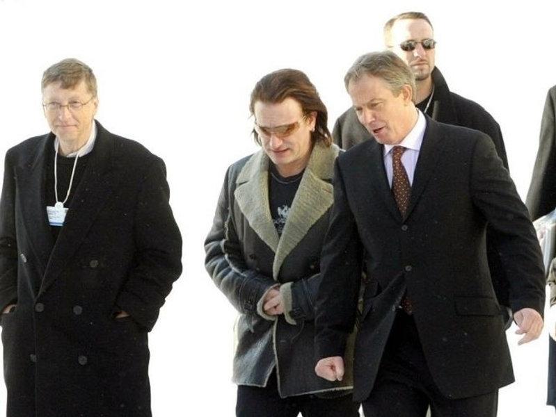 Bill-Gates-Bono-Blair.jpg