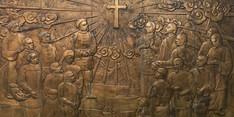 web-saint-july-21-martyrs-of-china-fayhoo-cc.jpg