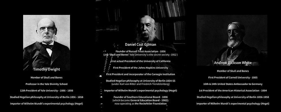 Founders-of-USA-Centralized-Academia-12.