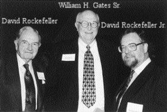 Rockefeller-Senior-and-Junior-with-Gates