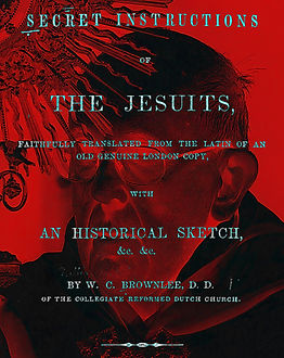 demon-pope-francis-jesuit.jpg