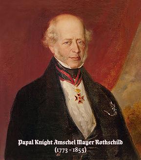 Amschel_Mayer_Rothschild12.jpg