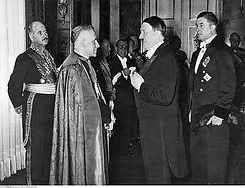 Pio XII y Hitler..jpg