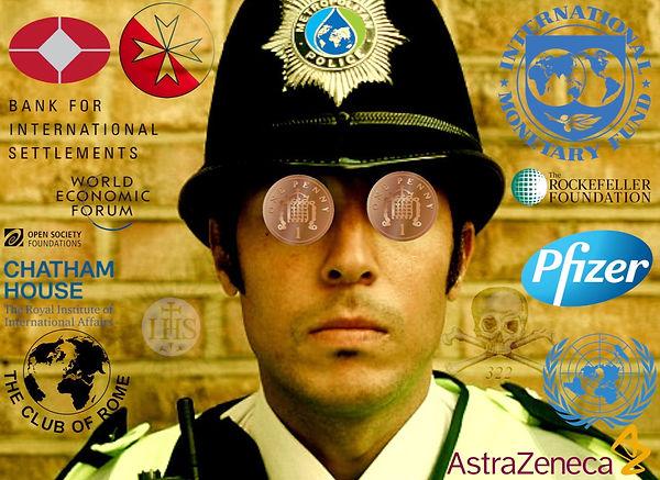 corporate-globalist-rosser_edited.jpg